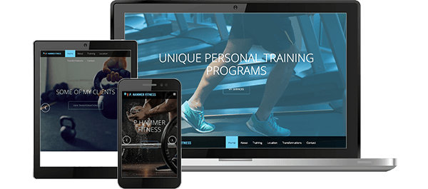 p_hammer_fitness_responsive_website_short.png