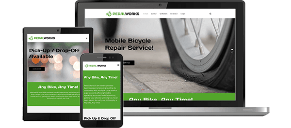 pedal_works_responsive_website_short.png