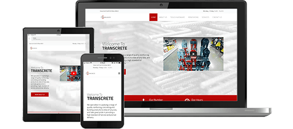 transcrete_responsive_website_short.png